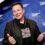 Elon Musk déploie ses satellites Haut débit en France