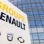 Renault annonce une perte sèche de 8 milliards d'euros en 2020