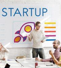 rennes-startup