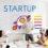 Rennes s'impose comme un nouveau territoire de startups