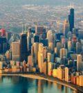 alstom-chicago-usa