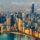Alstom remporte une nouveau marché d'envergure aux Etats-Unis