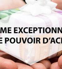 prime macron-france