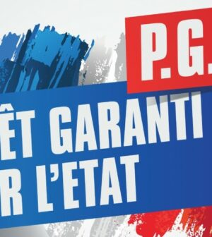 PGE-France