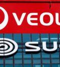 Veolia-Suez