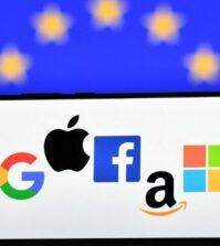 impôt minimum international-USA-Europe