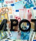ISF mondial-crise économique