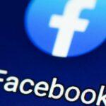 Facebook dans le collimateur de Londres et Bruxelles