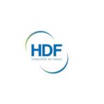 Hydrogène de France lève plus de 130 millions d'euros pour son développement