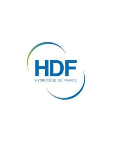 hydrogène de france