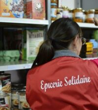 epiceries solidaires-france