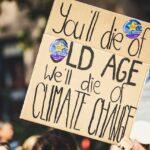 Ne faisons pas de l'écologie le parent pauvre de l'élection présidentielle