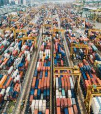 déficit commercial-2021-france