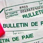 Vers une augmentation des salaires en 2022 en France ?