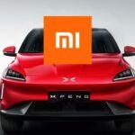 Voiture électrique : Xiaomi, futur champion mondial du secteur