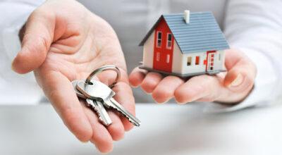 Des crédits immobilier plus difficiles à obtenir en 2022 ?