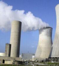 nucléaire-france